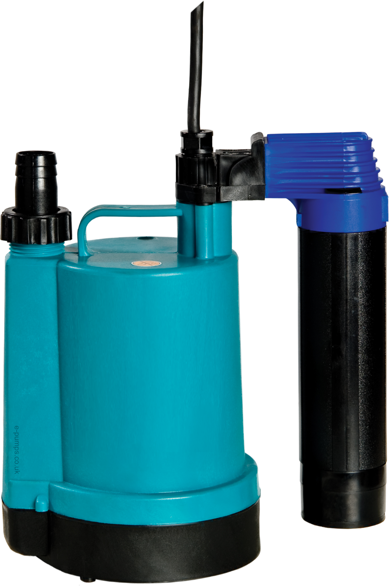 Electrical Submersible Pump Survival Analysis