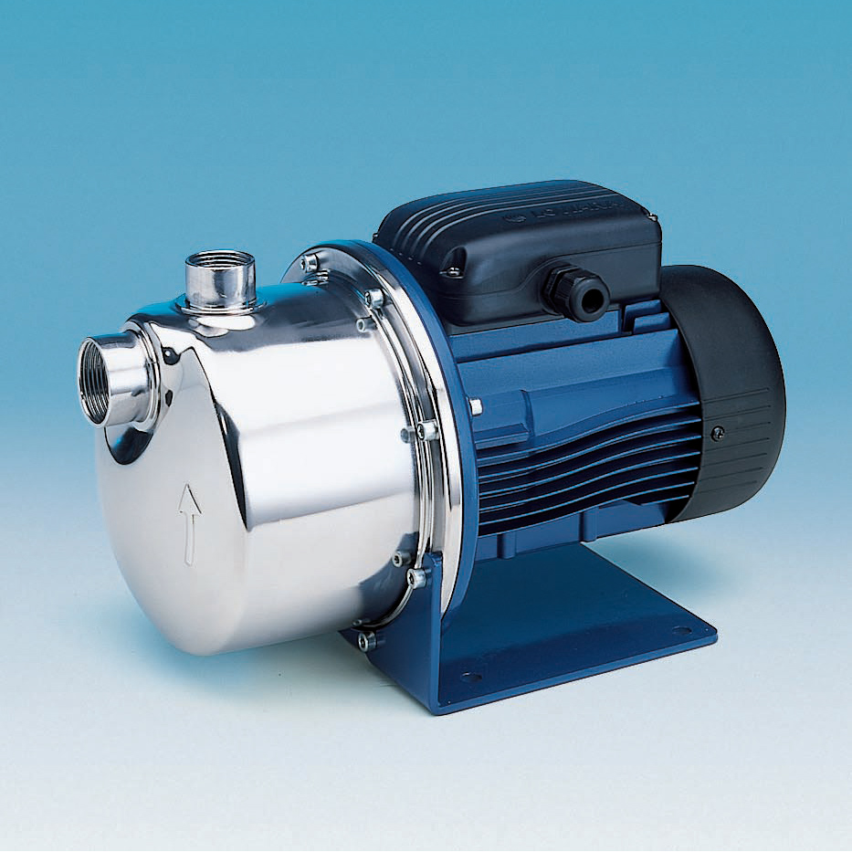 Engine Driven Water Pumps Engine Free Engine Image For