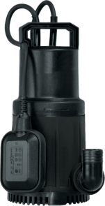 Dab Nova Salt W 200 M-A Automatic Submersible Pump - Suitable for Saltwater