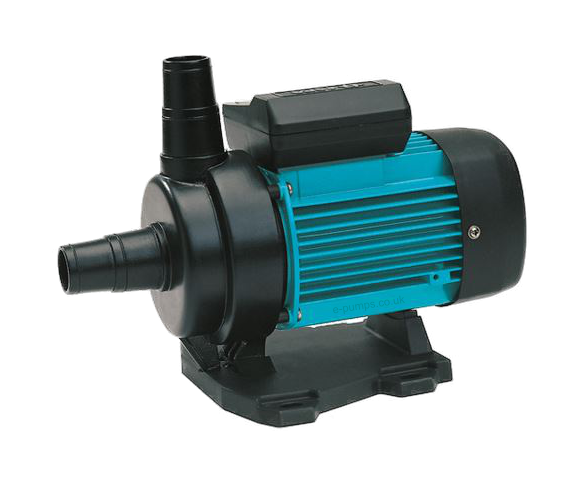 ESPA Basic Swimming Pool Pump 230V - Limited Stock