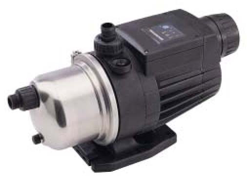 Grundfos Mq3 45 Compact Domestic Cold Water Booster Pump