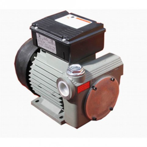 HE-60 Self Priming Transfer Pump
