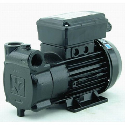 PGA60-40T Self Priming Transfer Pump