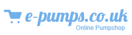 E-pumps online pump shop